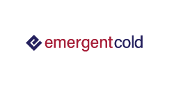 Emergent Cold