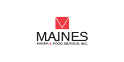 Maines Paper and Food Services, Inc.