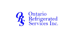 Ontario Refrigerated Services