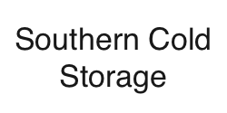 Southern Cold Storage