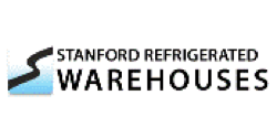 Stanford Refrigerated Warehouses