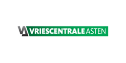 Vriescentrale